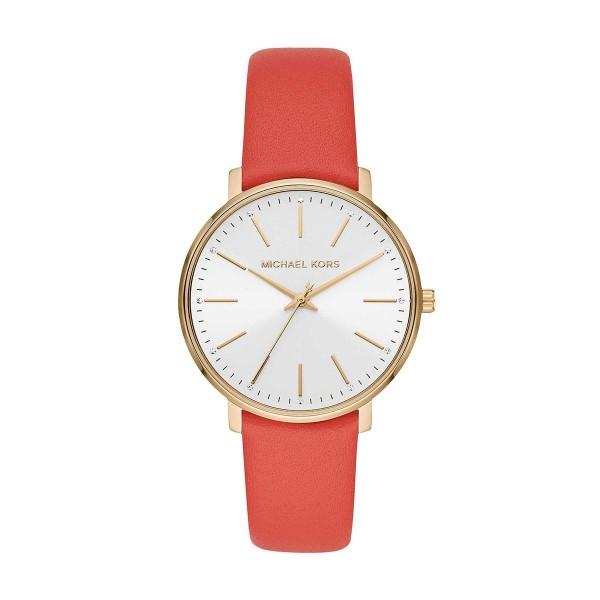Часовник Michael Kors MK2892