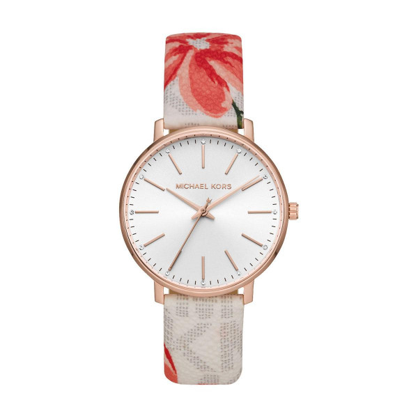 Часовник Michael Kors MK2895