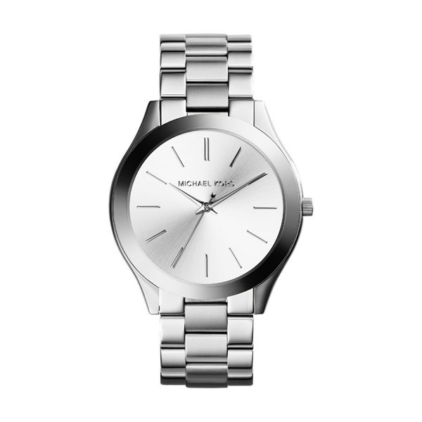 Часовник Michael Kors MK3178