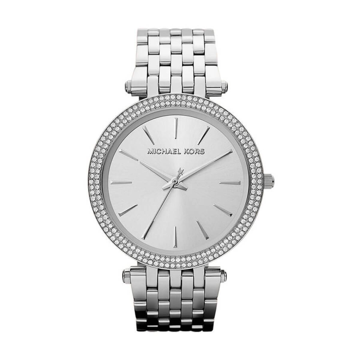 Часовник Michael Kors MK3190