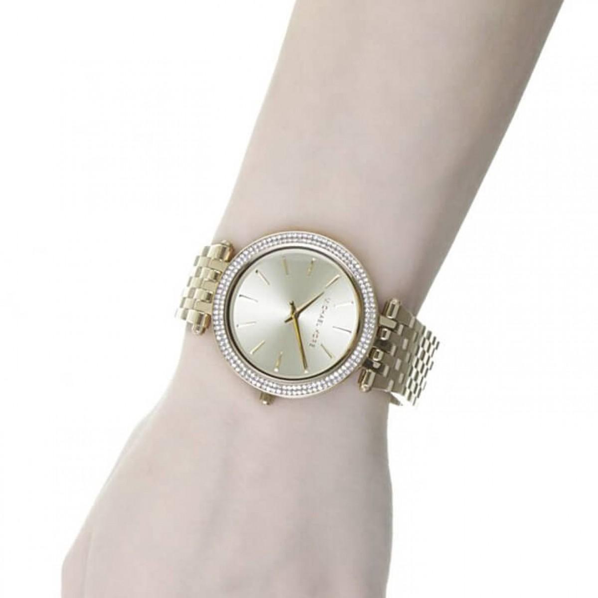 Часовник Michael Kors MK3191
