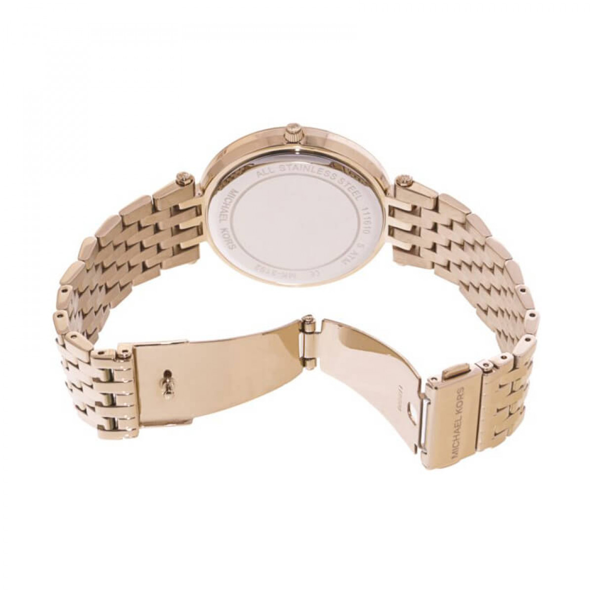 Часовник Michael Kors MK3192