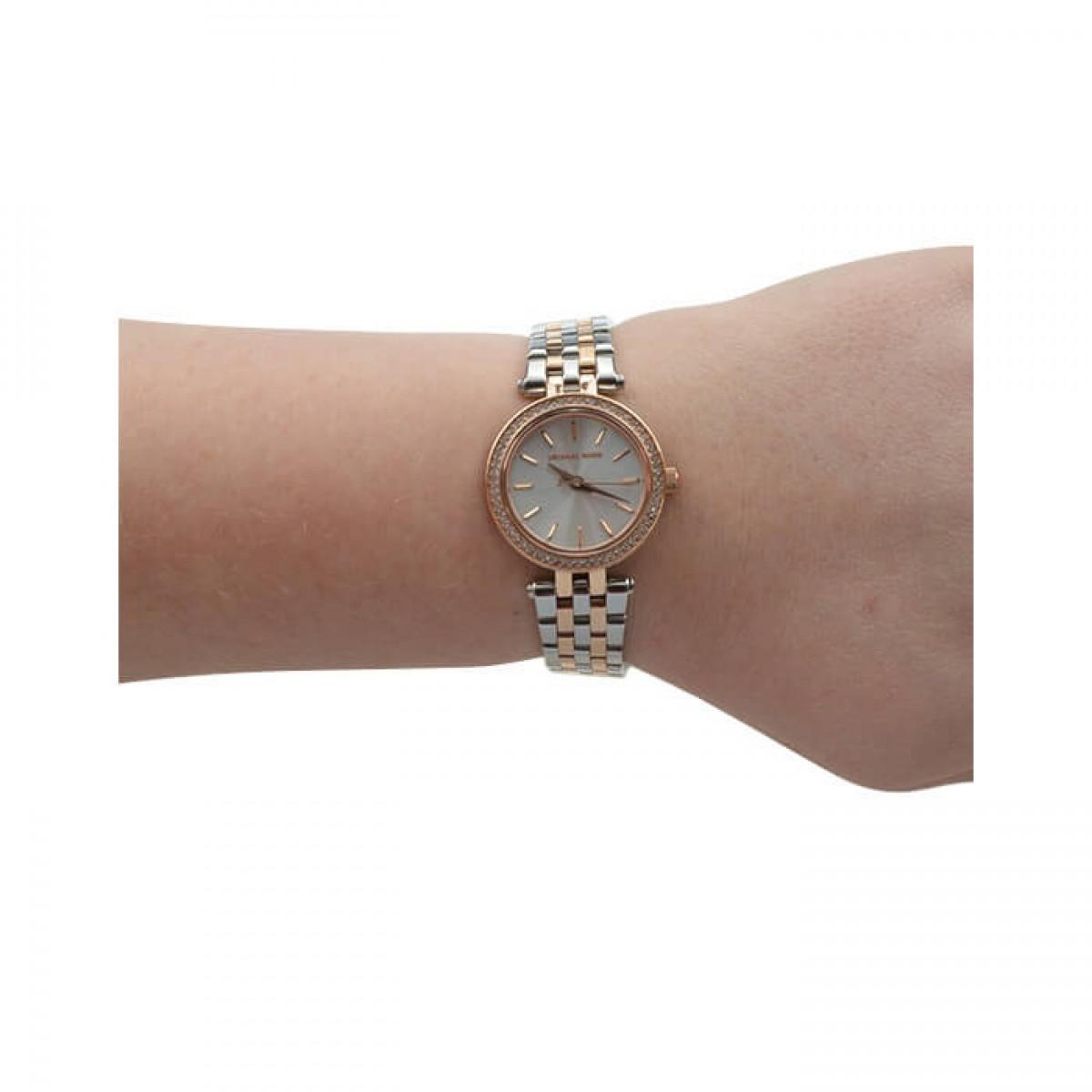 Часовник Michael Kors MK3298