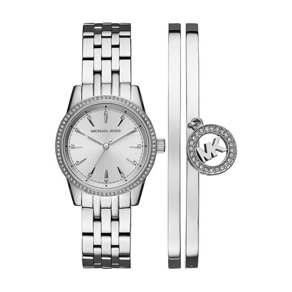 Часовник Michael Kors MK3746