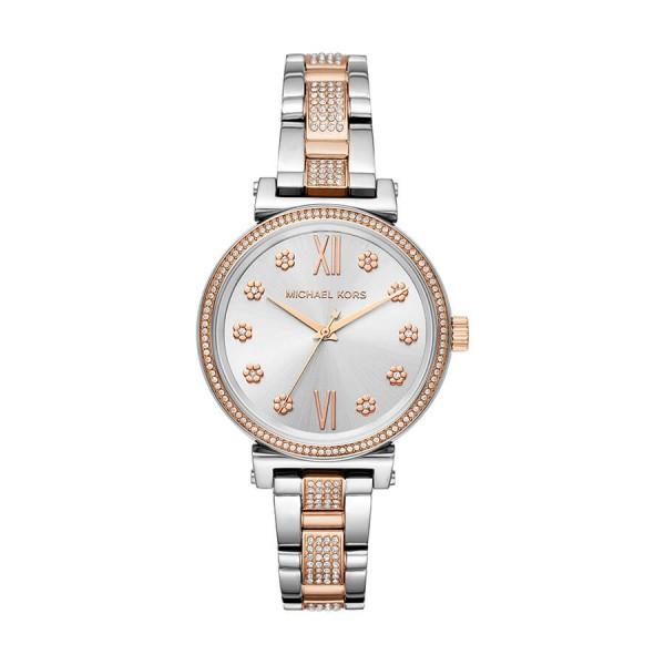 Часовник Michael Kors MK3880