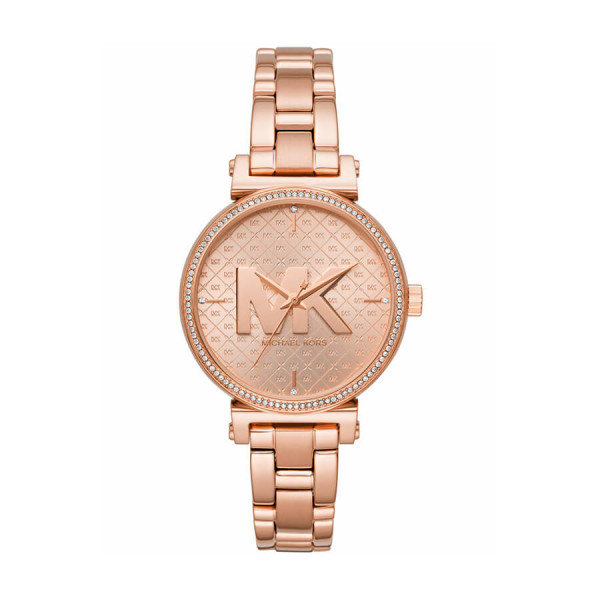 Часовник Michael Kors MK4335