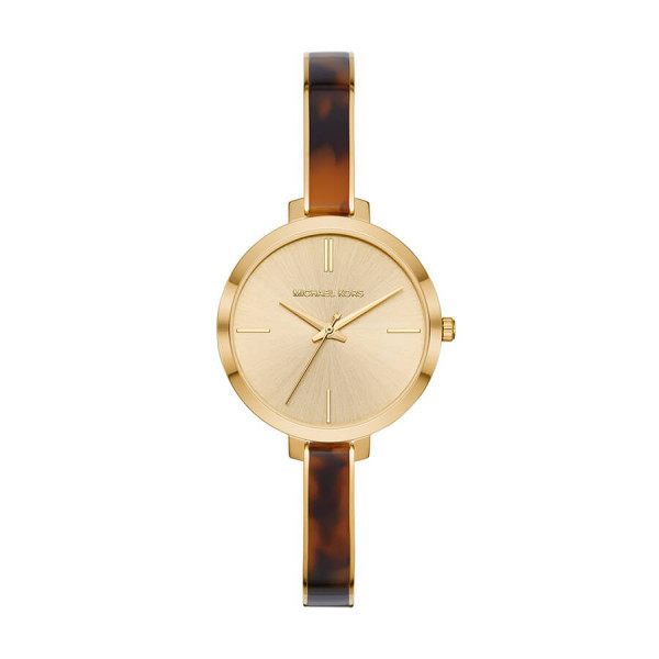Часовник Michael Kors MK4341
