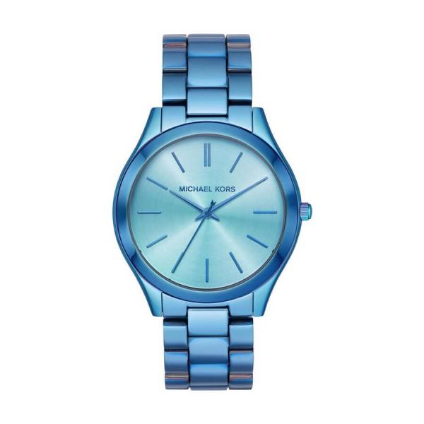 Часовник Michael Kors MK4390
