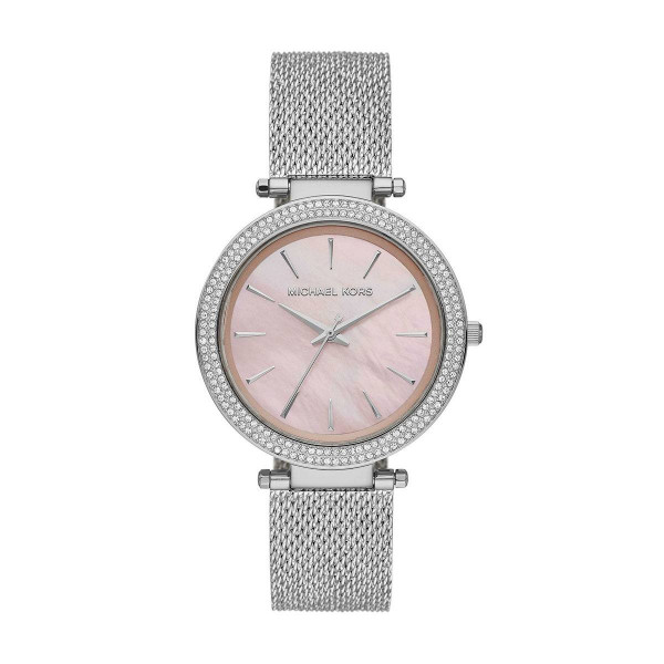 Часовник Michael Kors MK4518