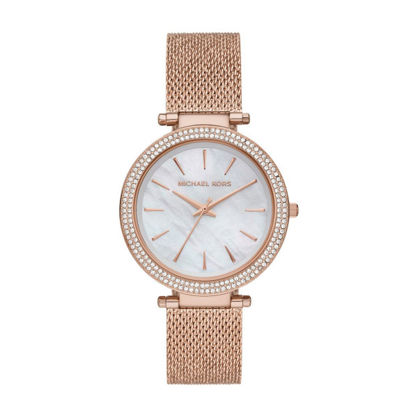 Часовник Michael Kors MK4519