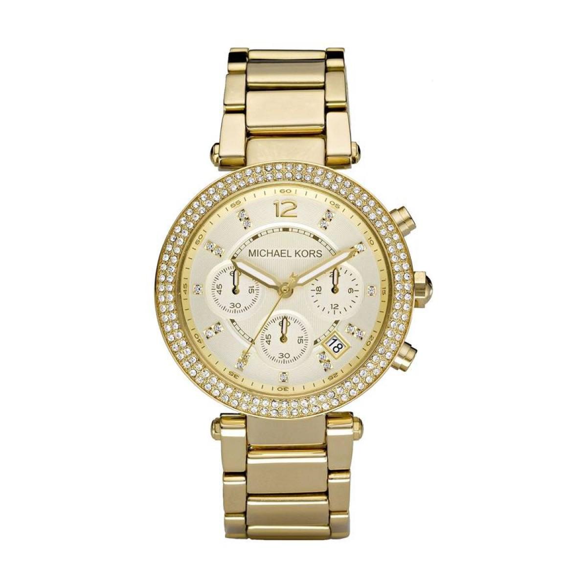 Часовник Michael Kors MK5354