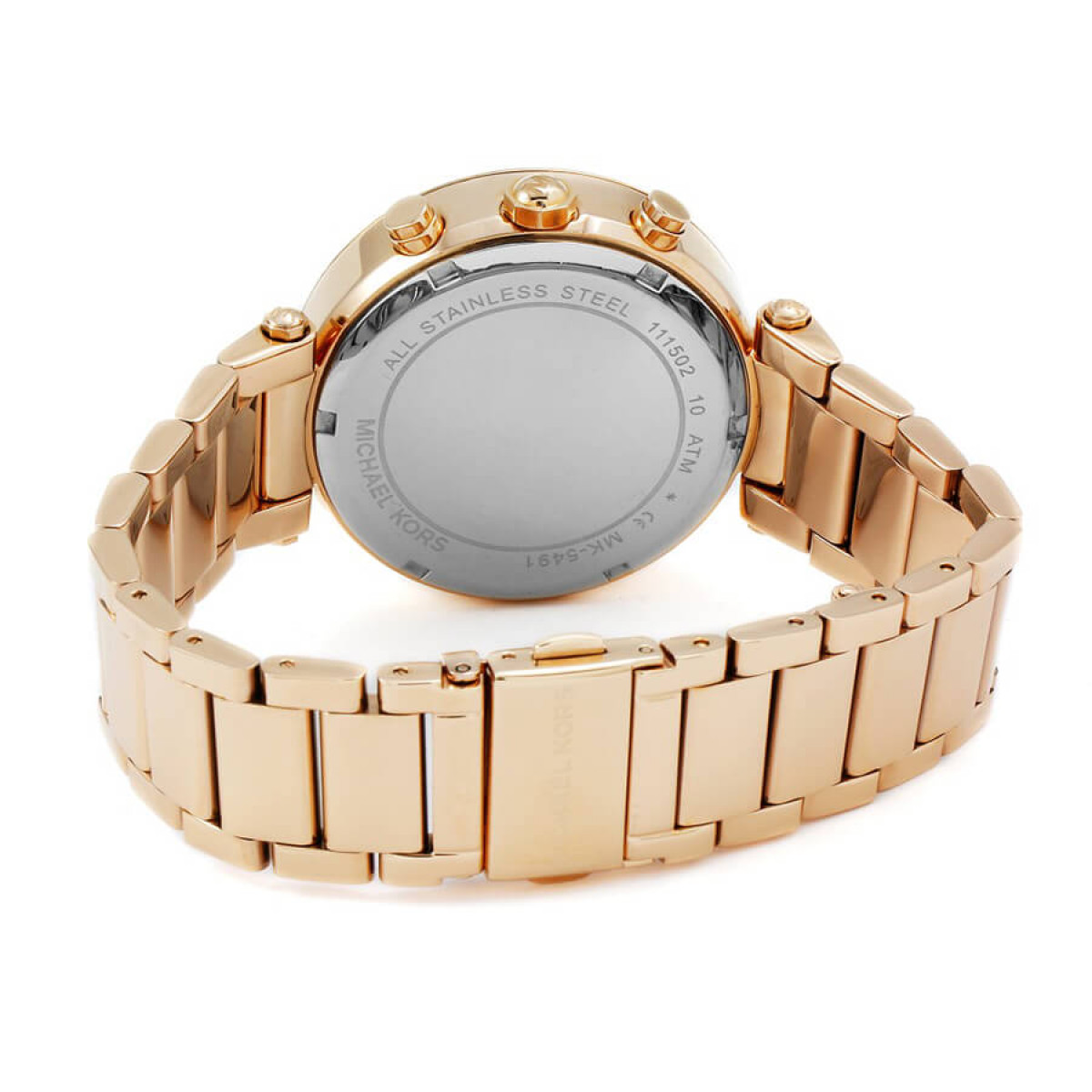 Часовник Michael Kors MK5491