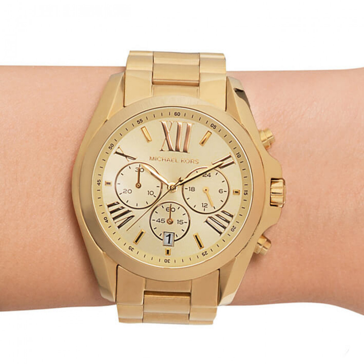 Часовник Michael Kors MK5605