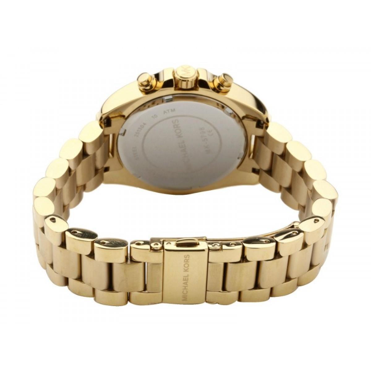 Часовник Michael Kors MK5798