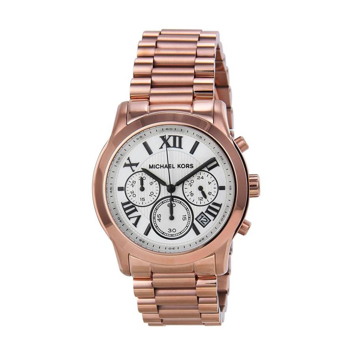 Часовник Michael Kors MK5929