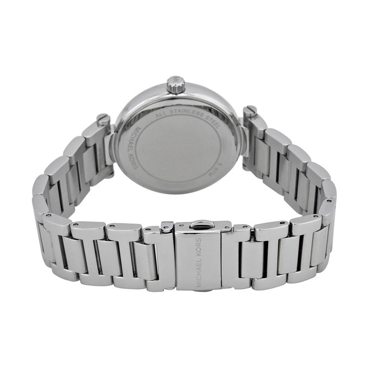 Часовник Michael Kors MK5970