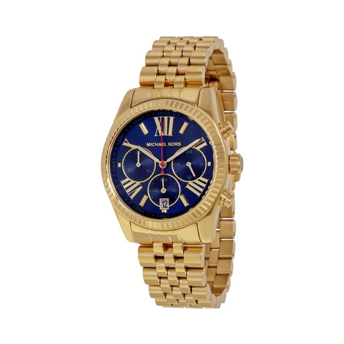 Часовник Michael Kors MK6206
