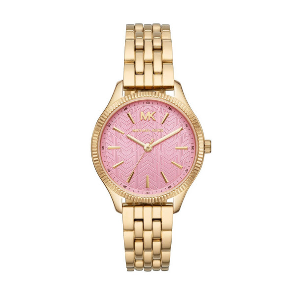Часовник Michael Kors MK6640
