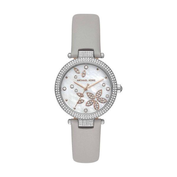 Часовник Michael Kors MK6807