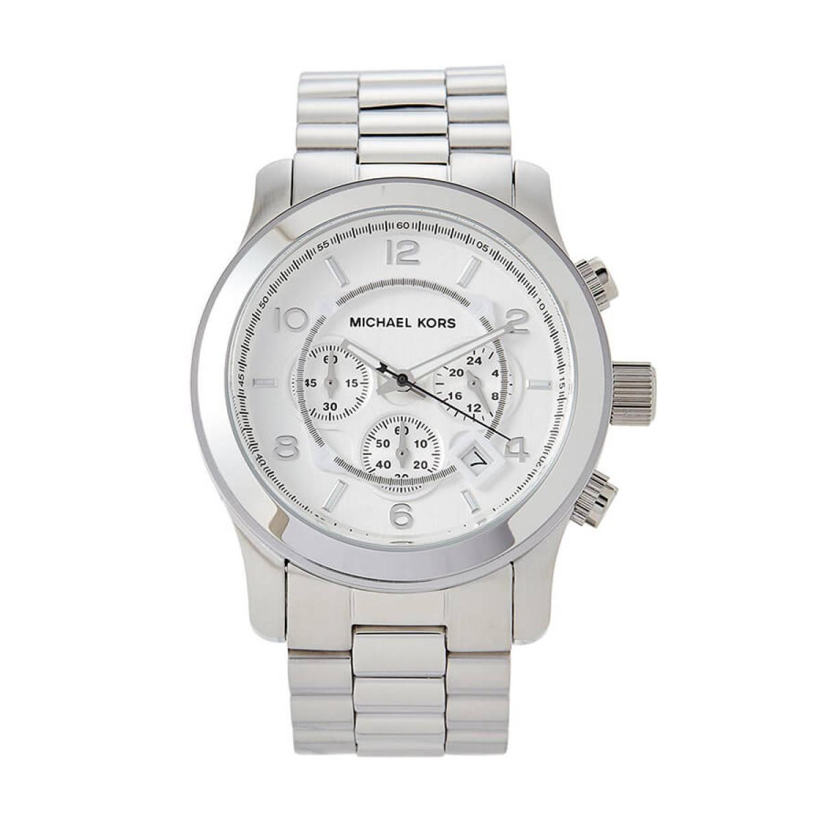 Часовник Michael Kors MK8086