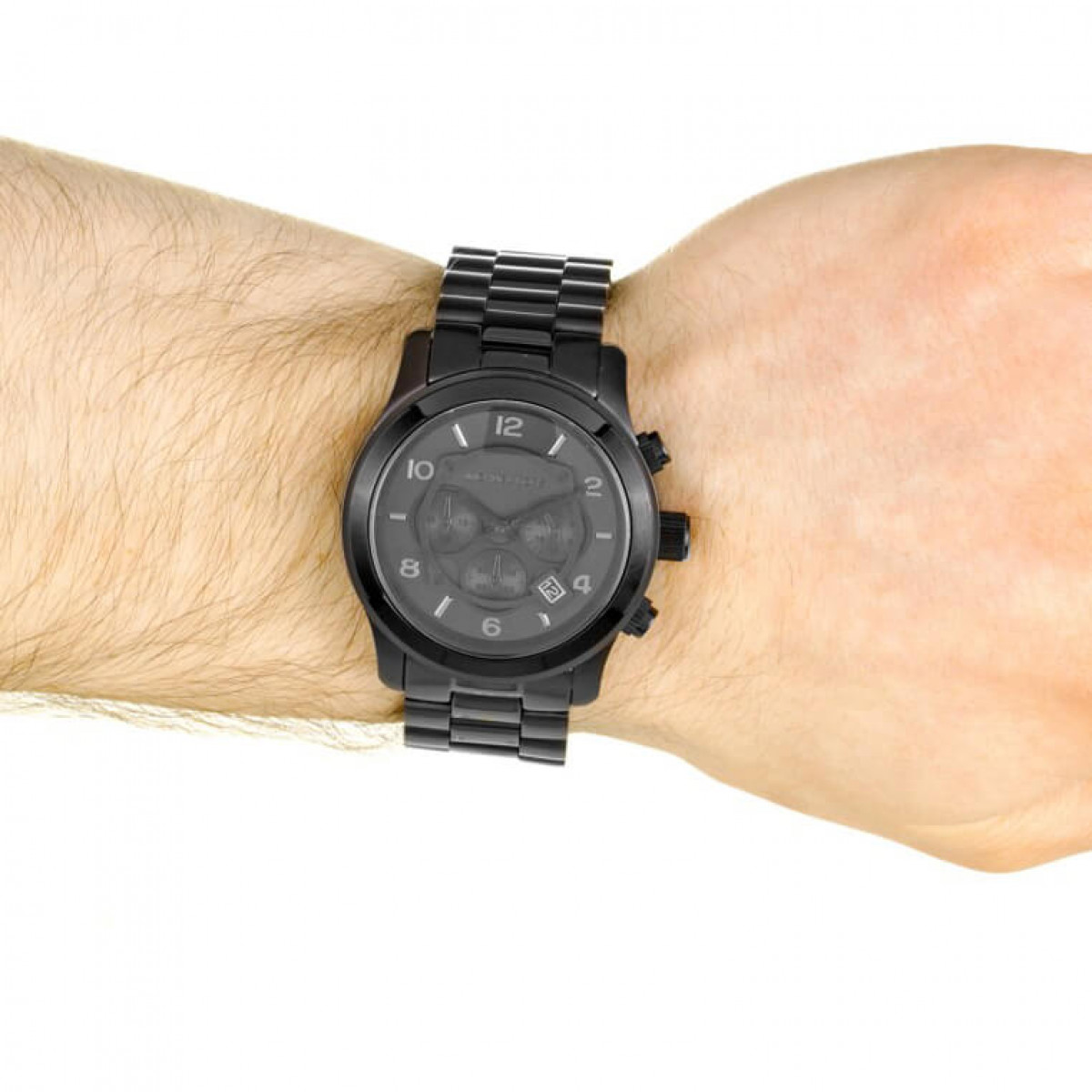 Часовник Michael Kors MK8157