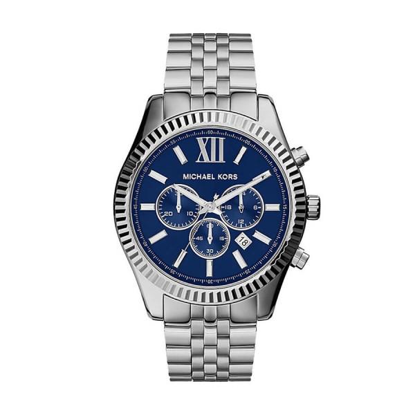 Часовник Michael Kors MK8280
