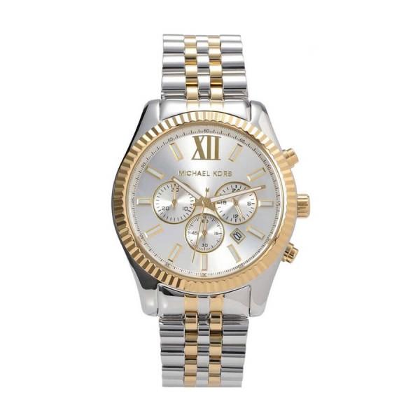 Часовник Michael Kors MK8344