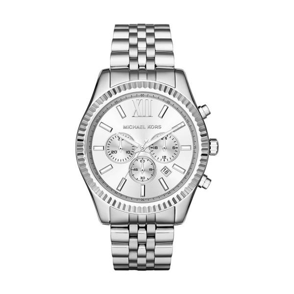 Часовник Michael Kors MK8405