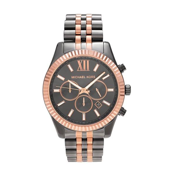 Часовник Michael Kors MK8561
