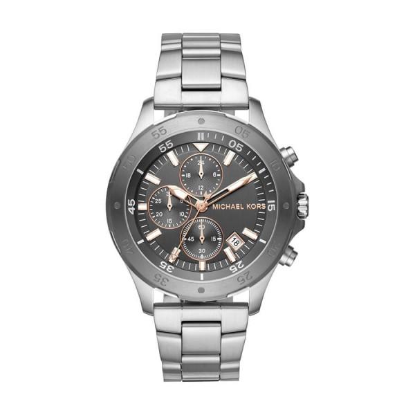 Часовник Michael Kors MK8569