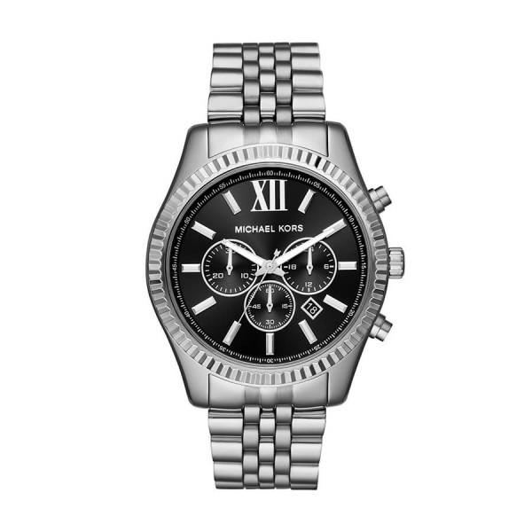 Часовник Michael Kors MK8602
