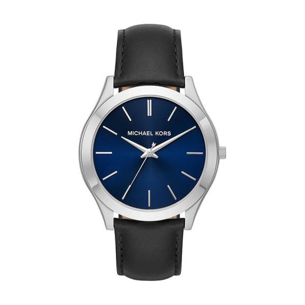 Часовник Michael Kors MK8620
