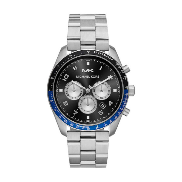 Часовник Michael Kors MK8682