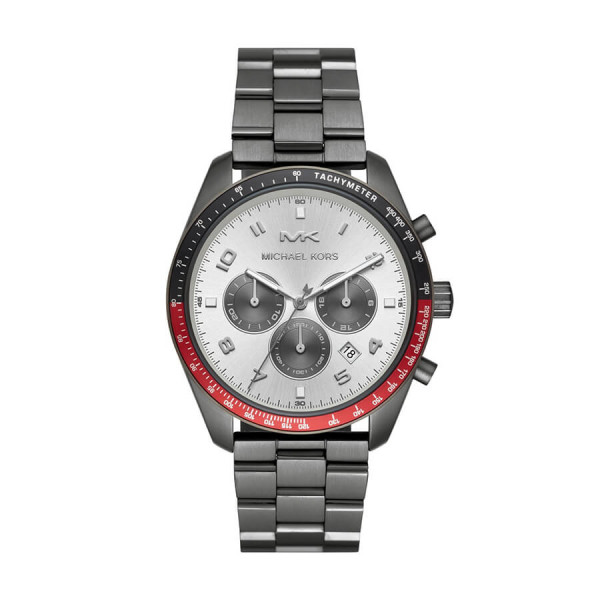 Часовник Michael Kors MK8683