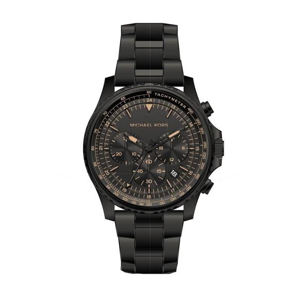 Часовник Michael Kors MK8755