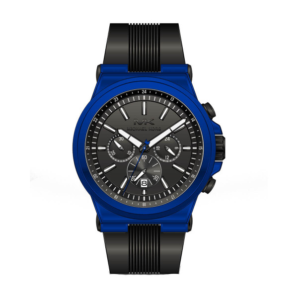 Часовник Michael Kors MK8761