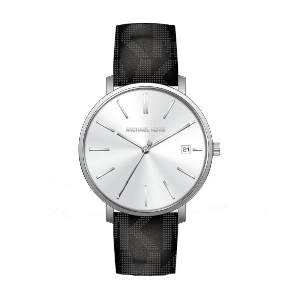 Часовник Michael Kors MK8763