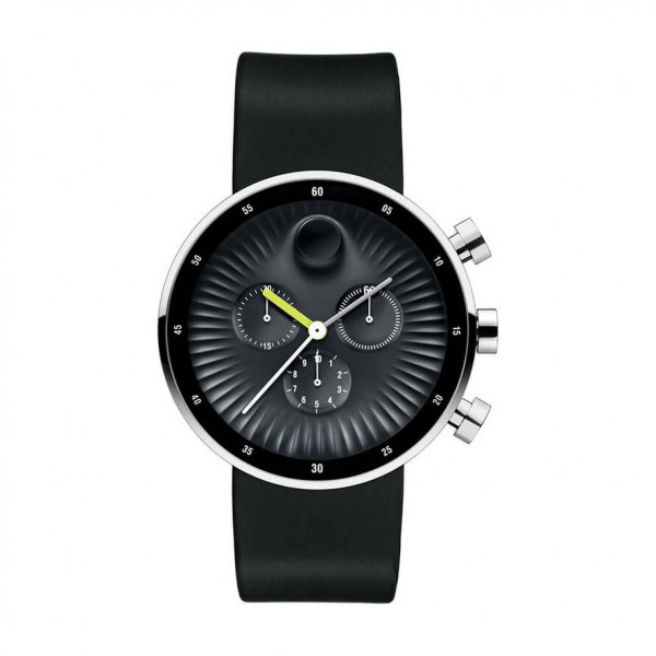 Часовник Movado 3680018