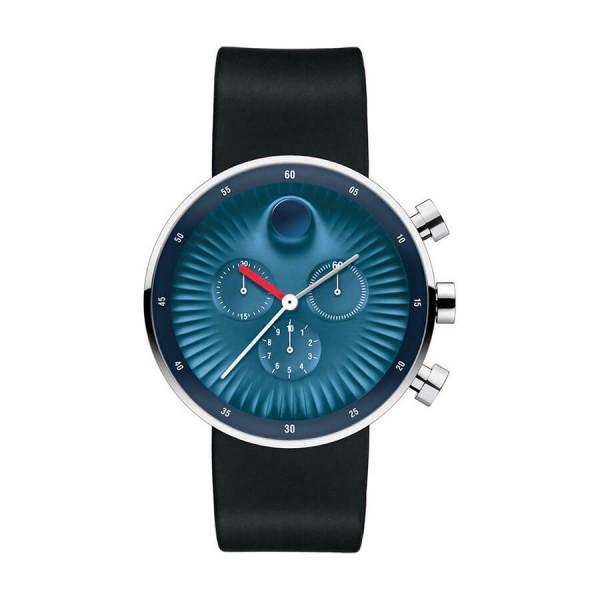 Часовник Movado 3680019