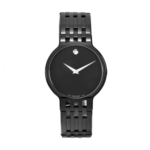 Часовник Movado 606344
