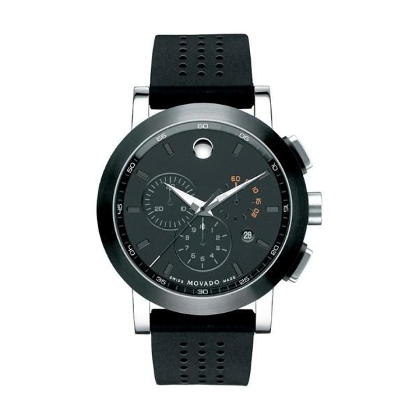 Часовник Movado 606545