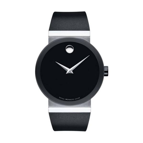 Часовник Movado 606780