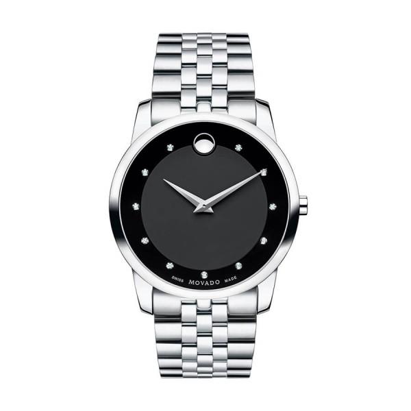 Часовник Movado 606878