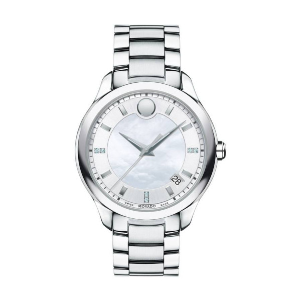 Часовник Movado 606978