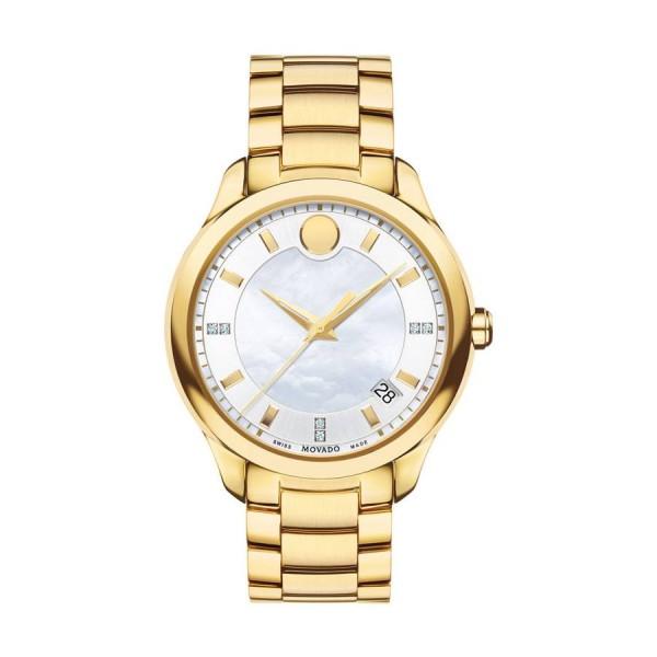 Часовник Movado 606980