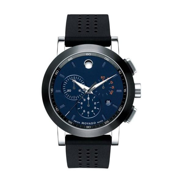 Часовник Movado 607002