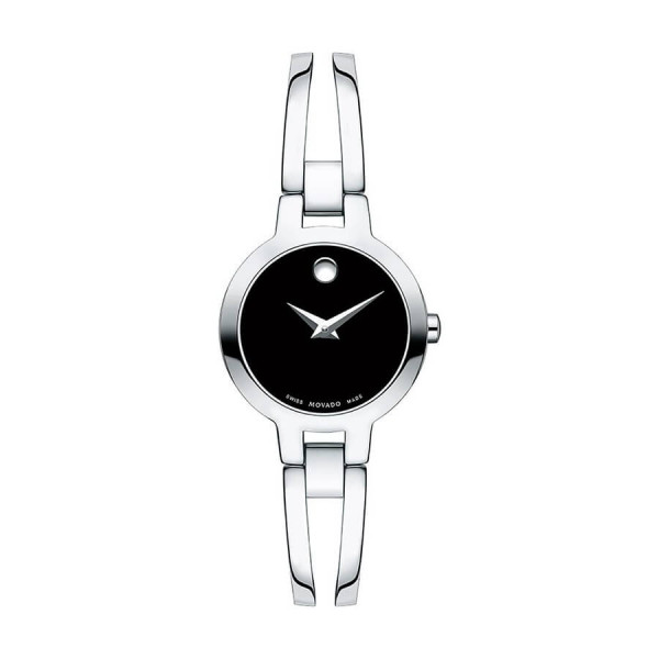 Часовник Movado 607153