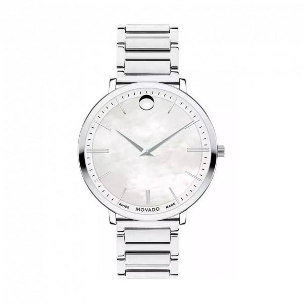 Часовник Movado 607170