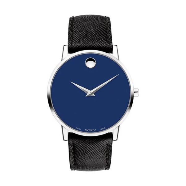 Часовник Movado 607197