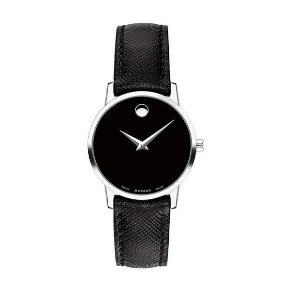 Часовник Movado 607204